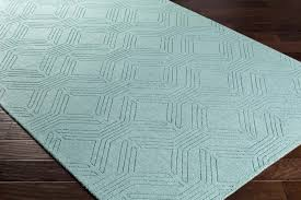medium size of gray rug with border adding a border to an area rug big lots