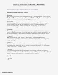 Sample Research Cover Letter Letter Of Introduction Grant Proposal Valid Sample Research