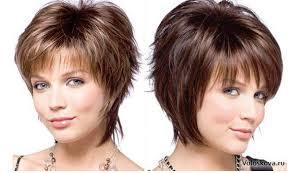 17 Skvelých Tipov Na účesy S Krátkymi Vlasmi Pre ženy Poradila Mi