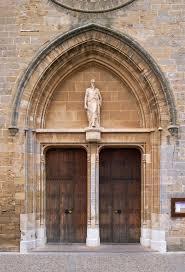 Resultado de imagen de iglesia de sant jaume alcudia