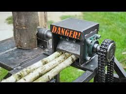 newset diy sander sanding belt adapter for 115 125 electric
