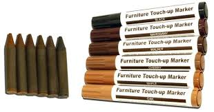 furniture touch up markers. furniture touch up markers r