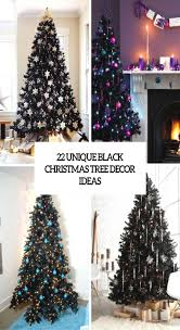 christmas tree decorations michaels 24 awesome christmas tree theme ideas 2017