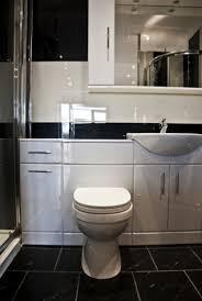 Bathroom Mirrors Glasgow Bathroom Wall Panels Glasgow Regarding House Maximum Furnitures