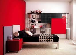 full size of bedroom bedroom furniture manufacturers fine bedroom furniture exotic bedroom furniture unusual bedding sets
