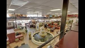amazing orlando thrift stores furniture modern rooms colorful design excellent under orlando thrift stores furniture home ideas