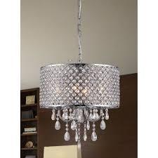 black chandelier lighting. 69 Most Brilliant Small Black Chandelier Wagon Wheel Round Iron Lamp Lights Design Lighting