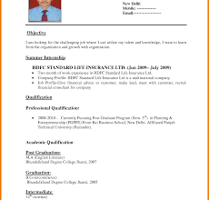 Resume Format For Company Job Functional Resume Template Free Download Berathen Com For 100