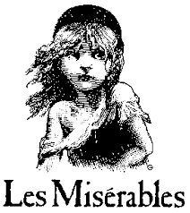 les miserables essays les miserables essays gradesaver les  les miserables essay thesis essaythesis for les miserables priboyprimorsk com