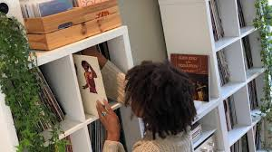<b>Vinyl</b> Record Price Guide: Discover the Value of Your <b>Records</b> ...