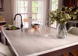 since their introduction nearly 50 years ago solid surface countertops have proven to be as beautiful as they are timeless today s manufacturers offer bold