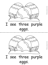 923871f981b05d1a43cfcaaa8e957aa2 486 best images about school kindergarten on pinterest cut and on free worksheets for kindergarten reading
