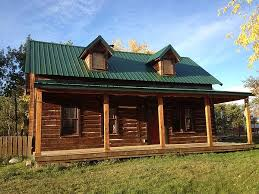 Small Picture Small Log Home Kits For Sale