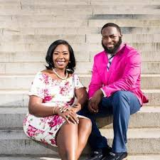 Detra Brannon and Stanley Simmons Jr.'s Wedding Registry on Zola ...
