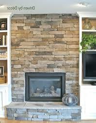 stone veneer over brick fireplace stone veneer for fireplace full size of a stone veneer fireplace stone veneer over brick fireplace