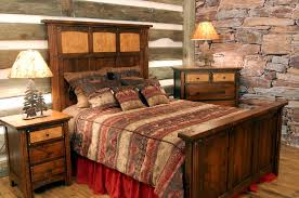 New To Spice Up The Bedroom Diy Rustic Headboard Ideas Luxury Design 18 50 Outstanding Diy To