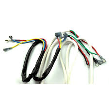 wiring harness ac wiring harness manufacturer from new delhi Ac Wiring Harness ac wiring harness ac wiring harness 2005 silverado