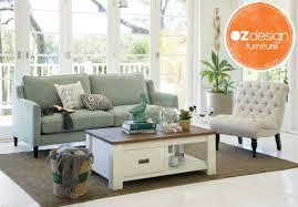 oz living furniture. Oz Living Furniture