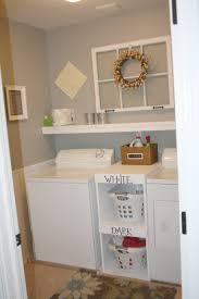 Diy Laundry Room Ideas How To Build A Laundry Room Shelf
