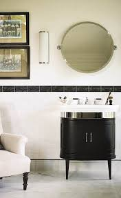 art deco bathroom furniture. Full Size Of Bathroom:art Deco Bathroom Tiles Uk Accessories By Fired Earth Art Furniture