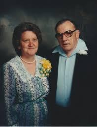 Shirley Etta (Hamon) Stanley Obituary - Visitation & Funeral Information