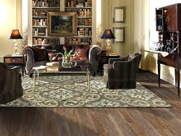 best area rug pads for hardwood floors using rugs on pad can you clean wood home area rugs