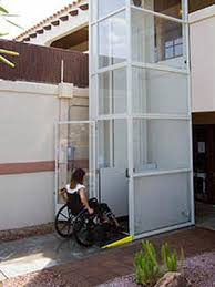 wheelchair lift for home. Unique Home Wheelchair Lifts And Lift For Home