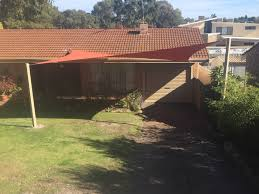 fabric patio covers waterproof.  Patio Full Size Of Carportscanvas Sail Patio Cover Shade Sails Brisbane Fabric  Structures Waterproof  And Covers