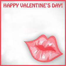 happy valentines day borders. Simple Borders Happy Valentines Day Pink With Borders T