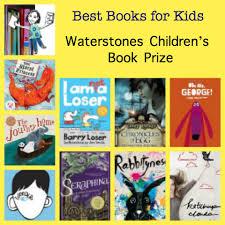 best books for kids best children s book authors best new books for kids