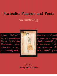 SurrealistPaintersAndPoets Surrealism Modernism