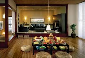 home interior design indian style. innovative interior decoration ideas indian style and home design s