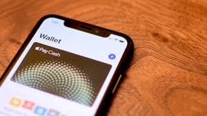 Epazz has announced zenapay allows users to make payments using crypto currencies for everyday transactions, improving exchange fees while supporting both virtual and physical credit and debit cards. Apple Pay Cash No Longer Supports Sending Money Using A Credit Card Other Than Apple Card