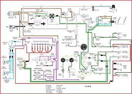 luxury mobile home electrical wiring diagrams wiring wiring double wide mobile home electrical wiring diagram gallery of luxury mobile home electrical wiring diagrams