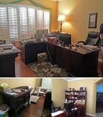 how to arrange an office. \ How To Arrange An Office