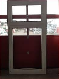 Fundgrube Kagema Fenstertechnik Gmbh