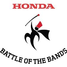 2018 honda battle of the bands. fine 2018 buy now on 2018 honda battle of the bands