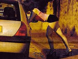 Image result for prostitute photo