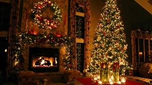 christmas wallpaper 1920x1080. Perfect 1920x1080 Holidays Wallpapers Hd Full Hd Hdtv Fhd 1080p 1920x1080 Sort Wallpapers  By Ratings Inside Christmas Wallpaper WallpapersCraft