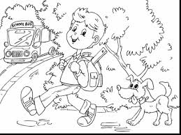 Small Picture great school bus coloring pages with magic school bus coloring