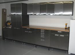 creative design commercial kitchen cabinets stainless steel edgarpoe net