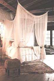Canopy Bed Curtains   Indian Canopy Bed Curtains   Homemade Canopy Bed  Curtains