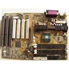 Обзор <b>материнской платы Asus Prime</b> X570-Pro на чипсете AMD ...