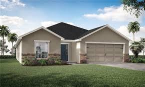 6450 Polly Lane, Lakeland Florida 33813