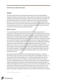 criminal law essay topics writing paper printable criminal law essay topics