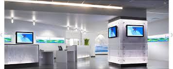 Good Interior Design Schools Fascinating Transcendthemodusoperandi The Interior Design Institute