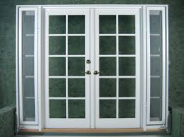 Q Modern Sliding Glass Doormodern Shower Doors Patio Door Hardware