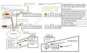 apexi vafc wiring diagram wiring diagram Toyota O2 Sensor Wiring Diagram at Obd1 O2 Sensor Wiring Diagram