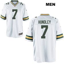 Jersey Green Bay Packers Mens