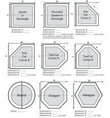 medium size of dimensions of jacuzzi bathtub there dimensions of a small bathroom dimensions of large